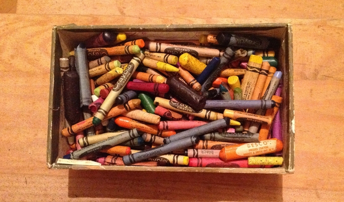 cigar_box_of_crayons_web