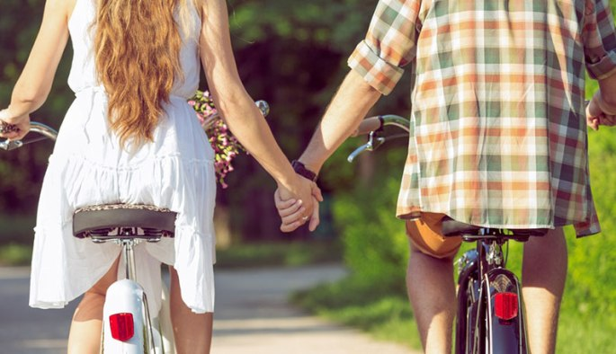 Our-Love-Story-Remember-How-We-Met