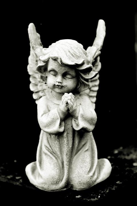 angel-1038764_960_720
