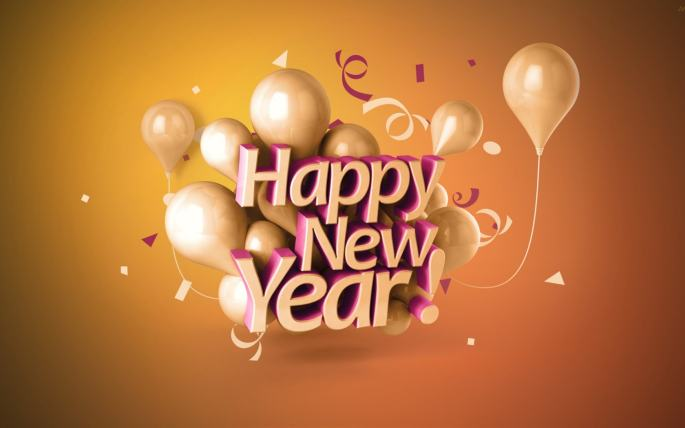 Happy-New-Year-Images-Wallpaper